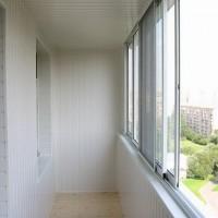 balkon478.jpg