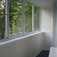 balkon_2.jpeg