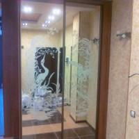 phoca_thumb_m_16082011368.jpg
